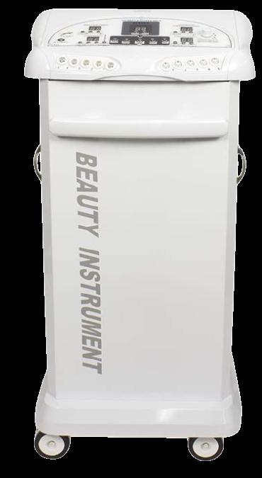 1. NeoBeauty IB-8108C