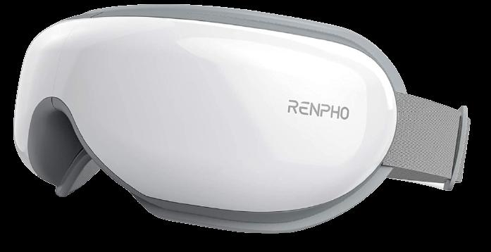 2. RENPHO RF-EM001